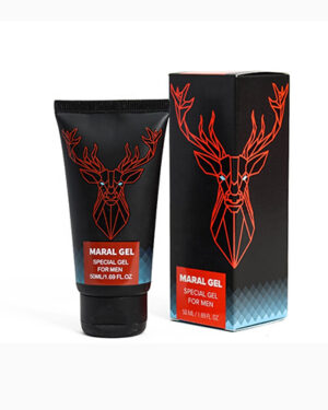 Titan gel Quality Original Men