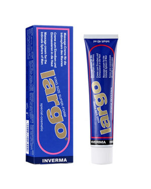 Largo Penis Enlargement Cream For Men