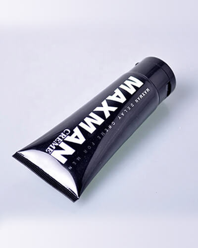 Maxman 60ML Male Penis Enlarge Massage Cream